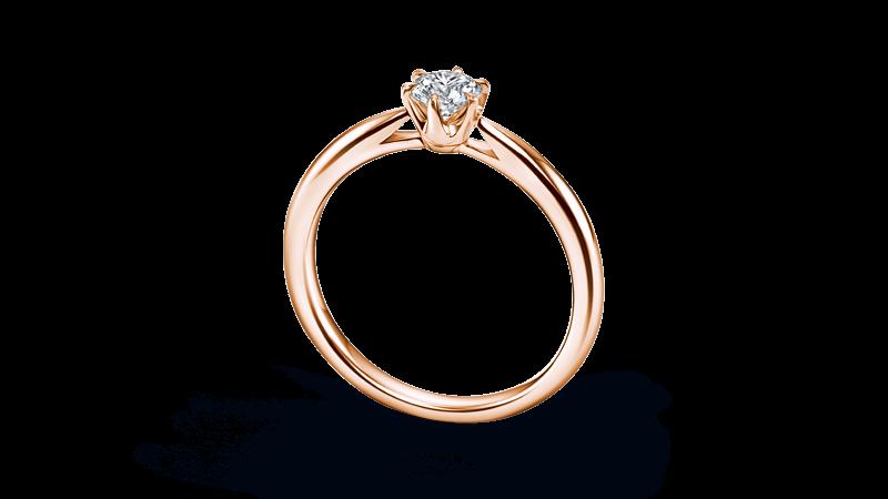 婚約指輪 アルティア3