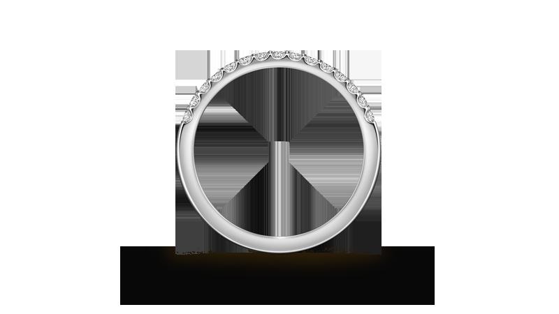 エタニティリング オレオール15FR2