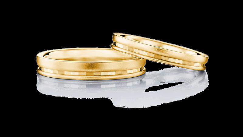 結婚指輪 アロム DR0
