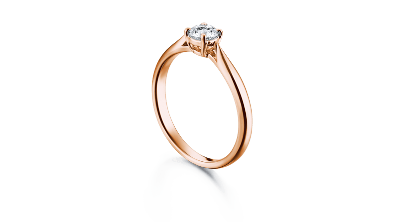 婚約指輪 セレス3