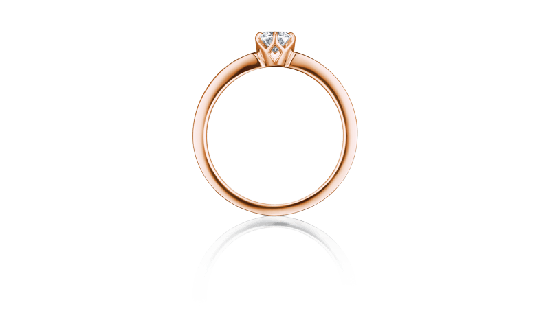 婚約指輪 アスセラsol2