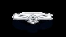 婚約指輪 アルティア