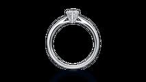 婚約指輪 アルティア2