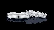 結婚指輪 パエンナ