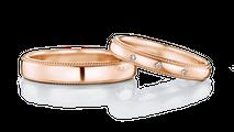 結婚指輪 フレイLD