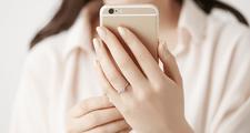 婚約指輪 キタルファ4