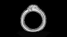 婚約指輪 キタルファ2