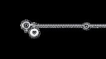 ネックレス ヒマリア(ネックレス)4