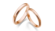 結婚指輪 ヘリオス2
