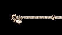 ネックレス ローナ(ネックレス)5