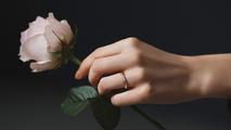 結婚指輪 オリジンビリーフ30R×25DR33
