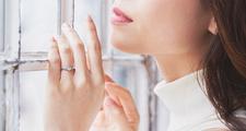 婚約指輪 オリオン5