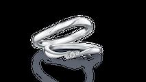 結婚指輪 ケレリス2