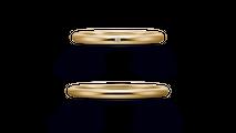 結婚指輪 ヘスペリス