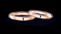 結婚指輪 ペネロープ DR0