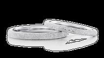 結婚指輪 アーパス