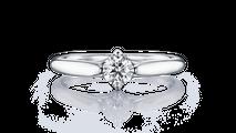 婚約指輪 アルク