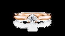 婚約指輪 セレス