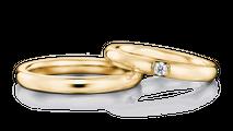 結婚指輪 コピア