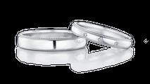 結婚指輪 フレイDR3