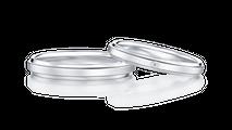 結婚指輪 ハルモニア