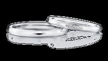 結婚指輪 ユノー