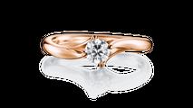 婚約指輪 ジュピター