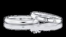 結婚指輪 ミスラ