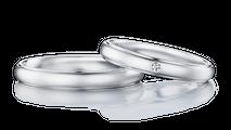 結婚指輪 ネイト
