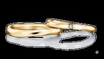 結婚指輪 ウェヌス