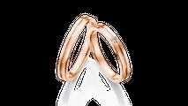 結婚指輪 アーニャ3