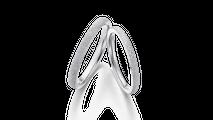結婚指輪 アーパス3