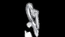 婚約指輪 アーケル3