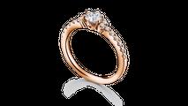 婚約指輪 アスセラete3