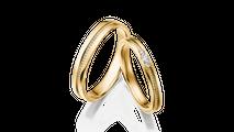 結婚指輪 ディオーネ3