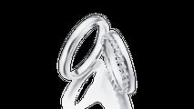 結婚指輪 ルーナ3