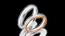 結婚指輪 パエトーネ3