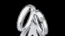 結婚指輪 フィリア3