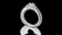 婚約指輪 ポラリス3
