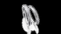 結婚指輪 ヴァルナ3