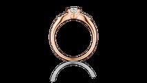 婚約指輪 アルニラム2