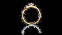 婚約指輪 スピカ2