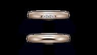 オリジンビリーフ30R×25DR3