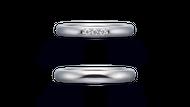 オリジンビリーフ3mm/2.5mm3石タイプ