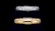 オリジンビリーフ3.5mm/2.5mm5石タイプ