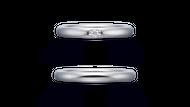オリジンビリーフ2.5mm/2.5mm1石タイプ