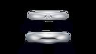 オリジンビリーフ45R×35DR1